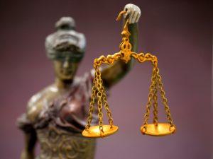 女性起業家 法律 知識