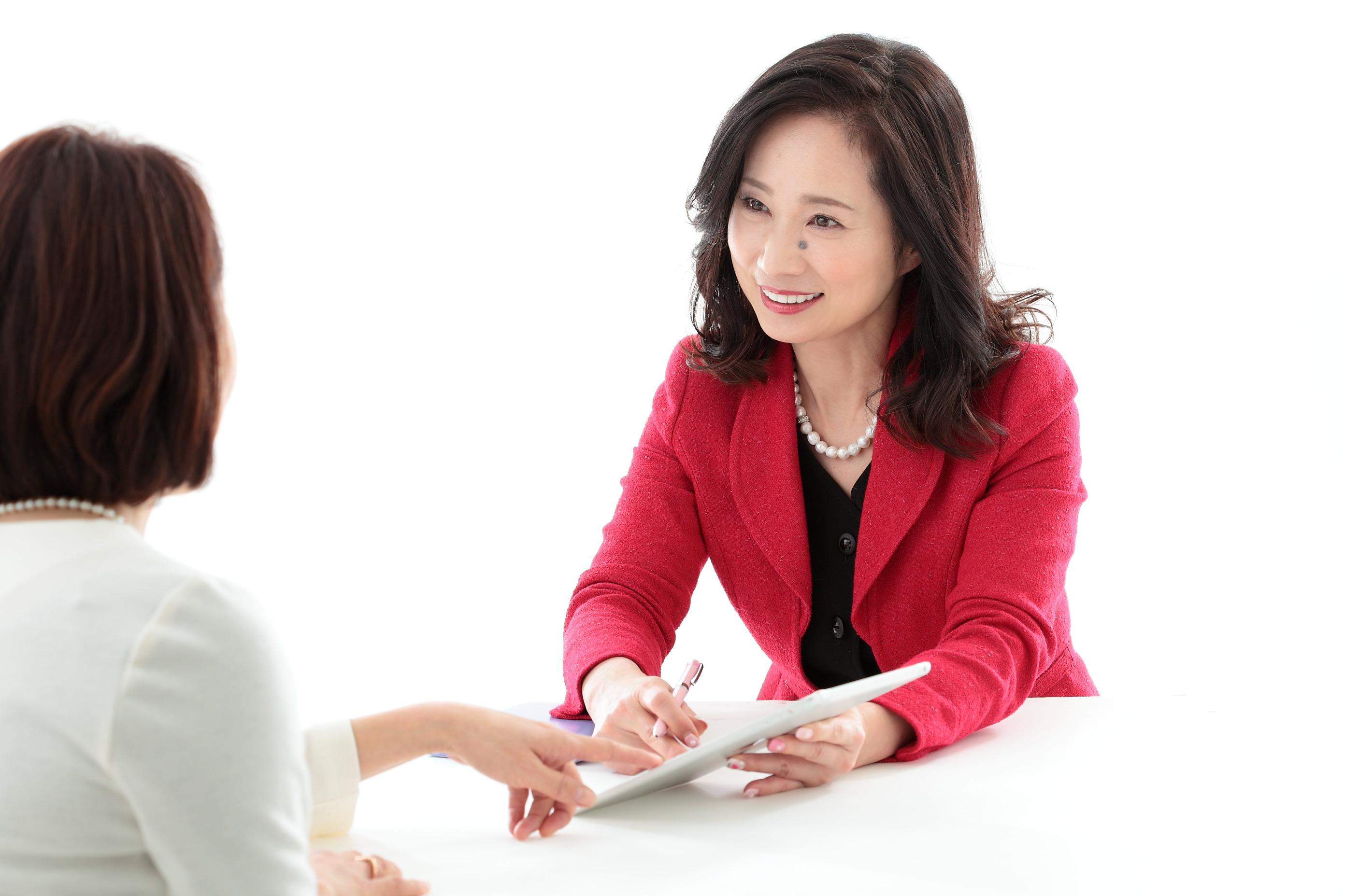 アメブロから始まるWeb集客の仕組み作り・Web集客コンサルタント増田恵美