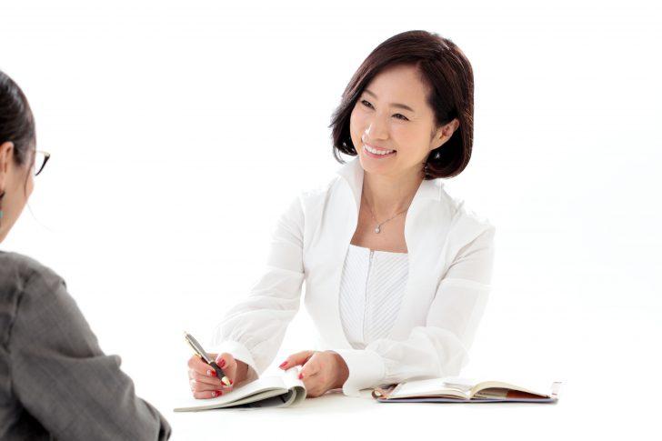 Web集客コンサルタント 増田恵美