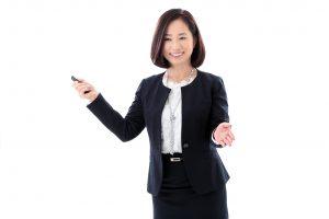 セミナー講師 増田恵美