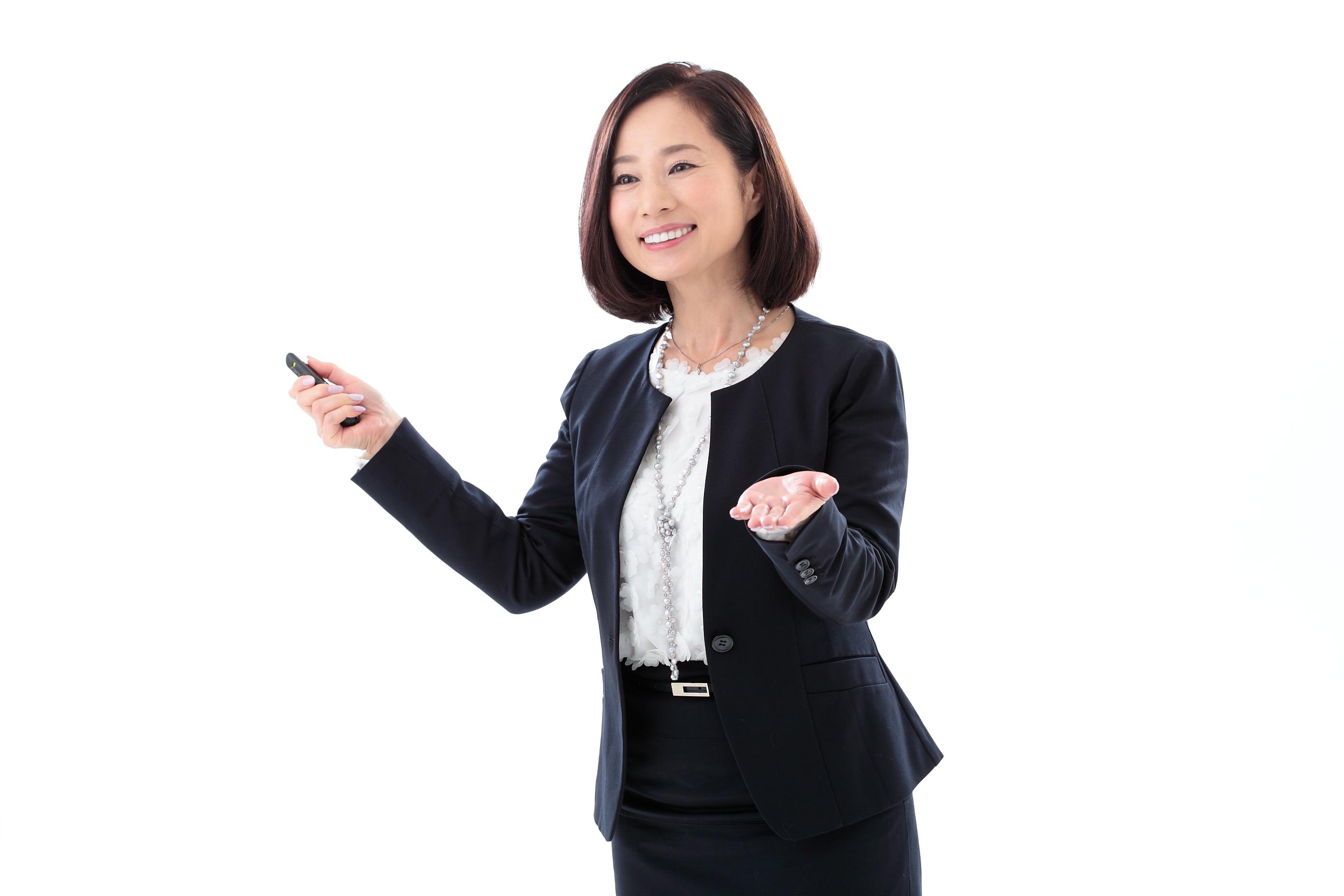 SNSセミナー講師 増田恵美