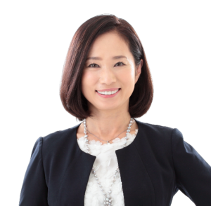 WEBマーケティングセミナー・SNSマーケティングセミナー講師・増田恵美