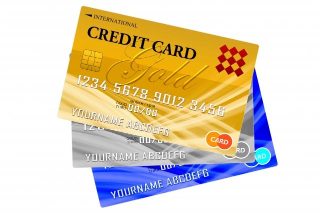 クレジットカード手数料を消費者負担にしてはいけない